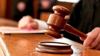Адвокат обещал подкупить судью в Актау, но сам отправился в тюрьму