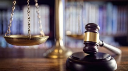 Женщина проведет 9 лет за решеткой за убийство любовника подруги в Костанае