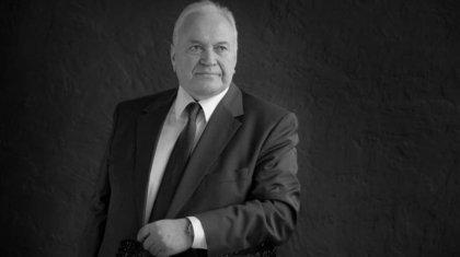 Умер глава Ассоциации курдов Казахстана Князь Мирзоев