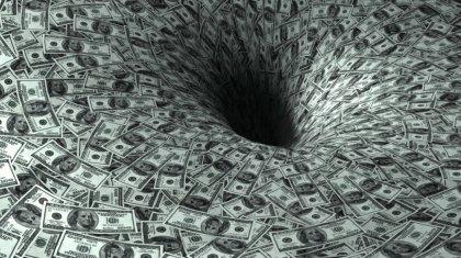 Политолог: «Квазигоссектор» в Казахстане – это черная дыра, в которую бесконтрольно утекают миллиарды