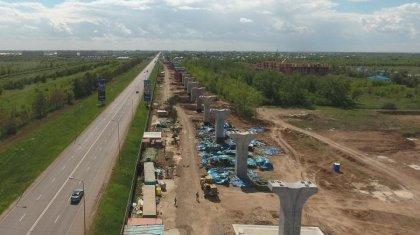 Экс-главу «Astana LRT» могут экстрадировать в Казахстан