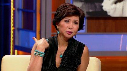 «Стоит открыть рот, как тут же возникают проблемы»: Роза Рымбаева – о непринятии казахстанцами горькой правды