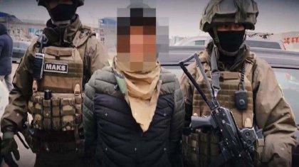 Масштабная спецоперация силовиков: задержаны 28 участников ОПГ