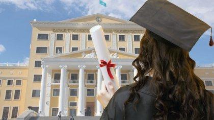 Реформы в образовании: внедрять нельзя оставить