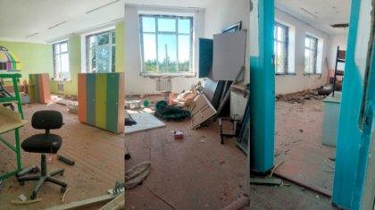 Кумара Аксакалова обвинили в показухе