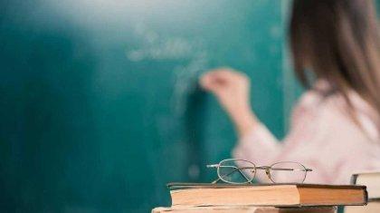 Казахстанским студентам, магистрантам и докторантам повысили стипендии