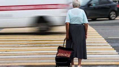 «Как дожить до пенсии?»: крик души казахстанских активисток, требующих снижения пенсионного возраста