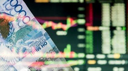 860 млрд за 6 лет: тендеры госкомпании возмутили эксперта