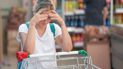 Цены на овощи, мясо, ГСМ, одежду и комуслуги растут в Казахстане – Нацбанк