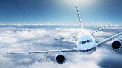 Самолеты будут чаще летать между Казахстаном и Россией