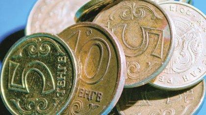 Рост реальных доходов казахстанцев продолжается, утверждают в Нацбанке