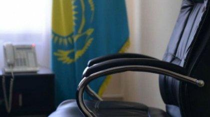 Директор и главбух ветеринарной станции похитили 63 миллиона тенге в Жамбылской области