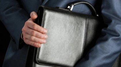 «Сказочно!»: общественник удивлен повышению в должности бывшего акима