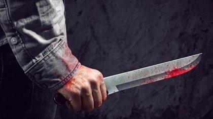 Мужчина зарезал девушку и вступившегося за нее пенсионера в Нур-Султане