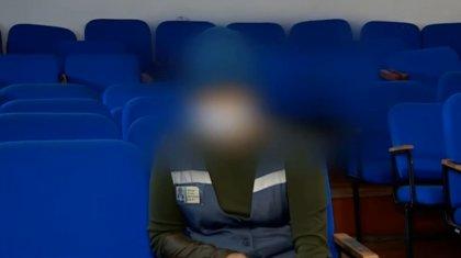 «Я тоже в этом участвовала». Казахстанка рассказала о жестоком убийстве женщины