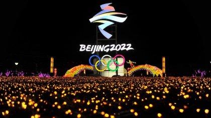 «В чем проблема?»: готовностью сборной Казахстана на зимнюю Олимпиаду в Пекине обеспокоены депутаты