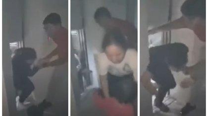 «Виноваты сами»: застройщик обвинил пострадавших в ЧП с лифтом в Актау