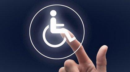 Термин «инвалид» предлагают исключить из казахстанского законодательства