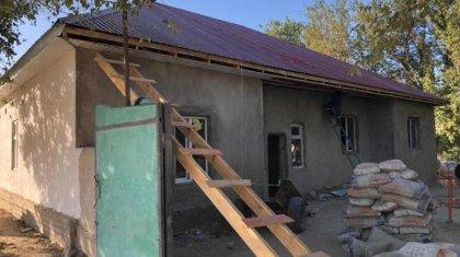 Взрывы в Жамбылской области: погибшим списали 47 кредитов