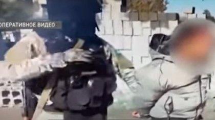 «Работали под прикрытием»: силовики провели спецоперацию в Алматинской области