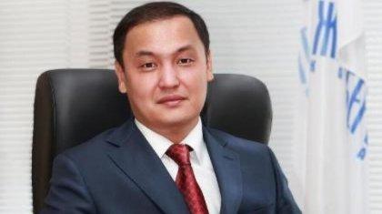 Глава МСХ рад за фермеров из-за роста цен на зерно. Но будут ли рады казахстанцы?