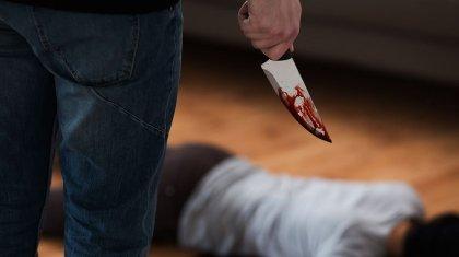 Казахстанец зарезал соотечественника в Южной Корее