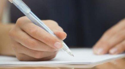 С заболевших КВИ казахстанцев будут требовать расписку