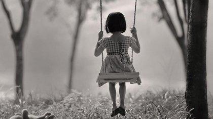 Педофил похитил девочку: суд вынес приговор в Карагандинской области
