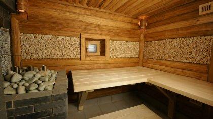 Дети отравились в бане в Кокшетау