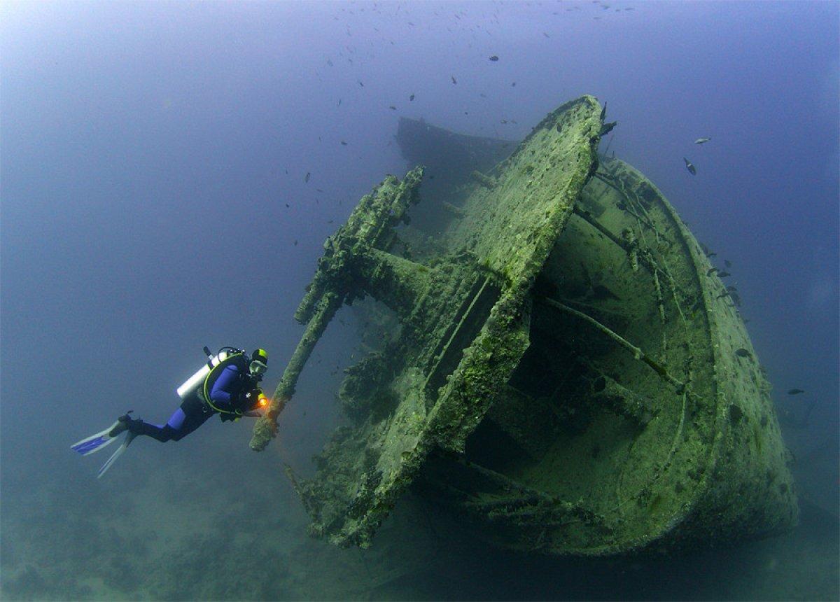скипетра державы фотографии затонувших кораблей одной них преступники