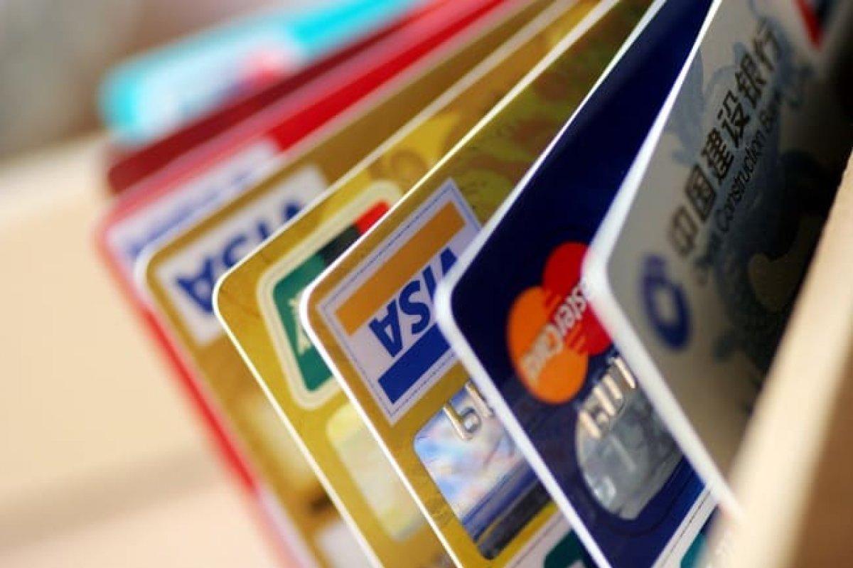 Платежные системы фотостоков