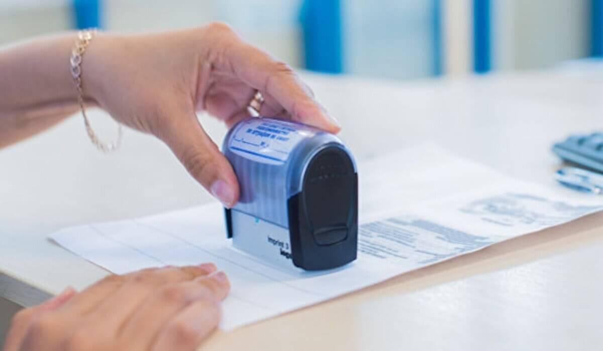 36 уголовных дел заведено в Казахстане по фактам подделки ПЦР-справок и паспортов вакцинации