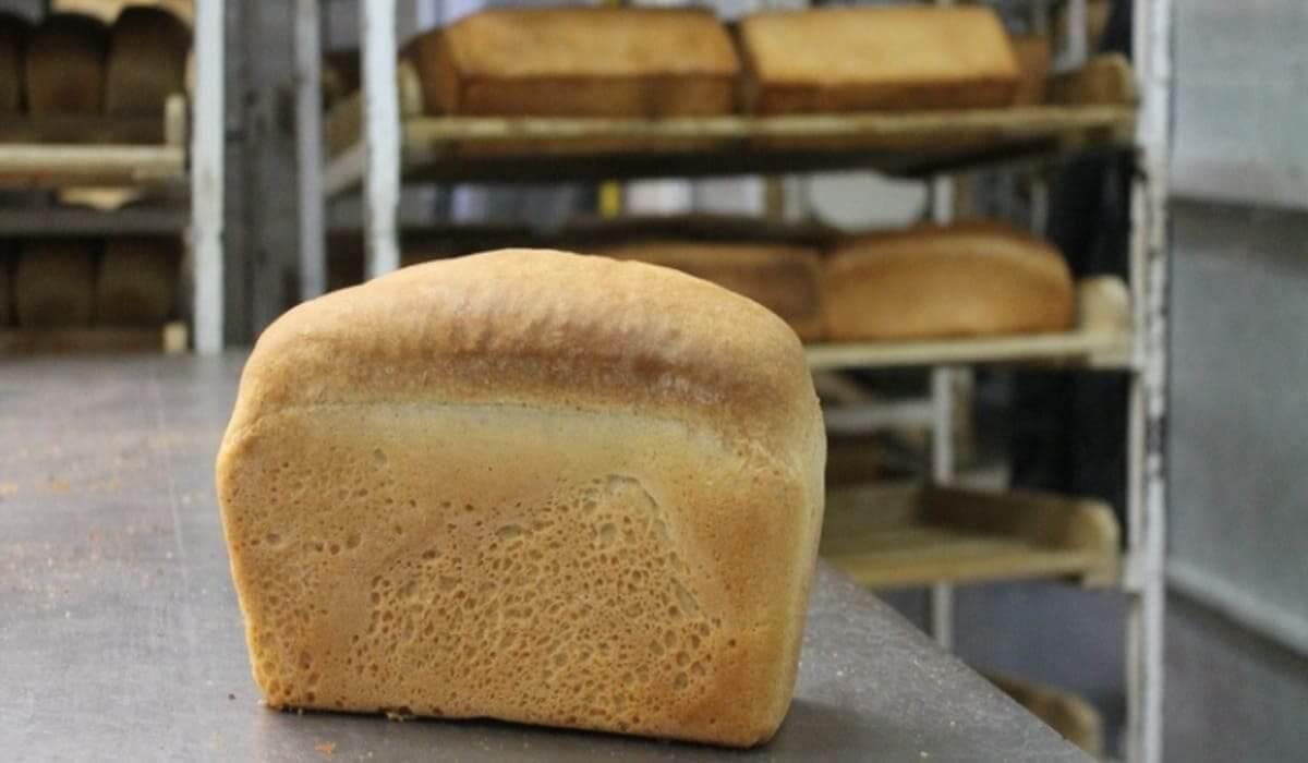 О повышении цен на хлеб в Казахстане рассказали в Минсельхозе