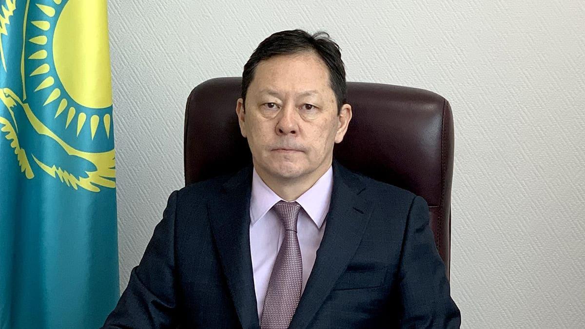 Назначены председатели двух комитетов 2
